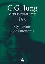 MYSTERIUM CONIUNCTIONIS 14/3.OPERE COMPL