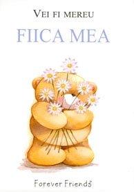 FIICA MEA - URS