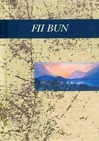 EXLEY-FII BUN .
