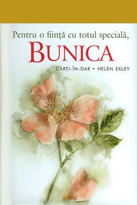 PENTRU BUNICA