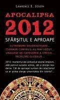 APOCALIPSA 2012 HC
