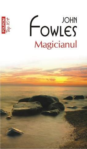 MAGICIANUL TOP 10