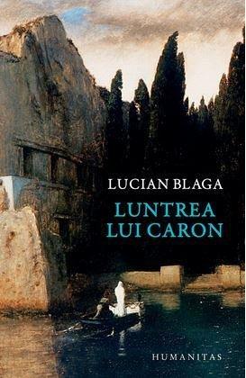 LUNTREA LUI CARON