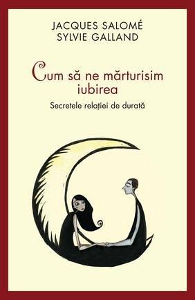 CUM SA NE MARTURISIM IUBIREA