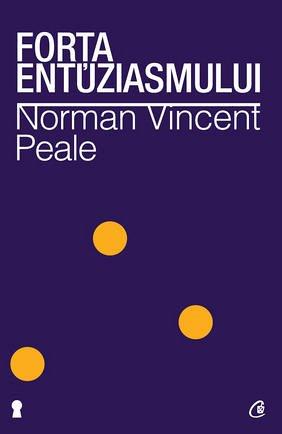 FORTA ENTUZIASMULUI. ED. II