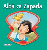 ALBA CA ZAPADA - CARTONATA