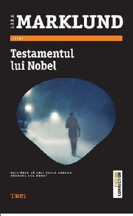 TESTAMENTUL LUI NOBEL