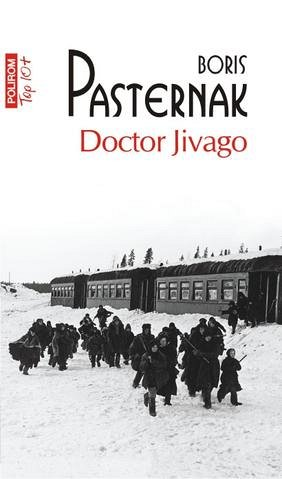 DOCTOR JIVAGO TOP 10