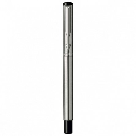 Stilou Parker Vector Stainless Steel CT