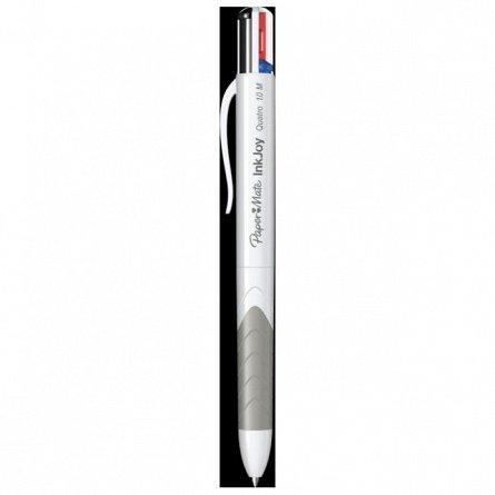 Pix Quatro pen InkJoy,culori standard