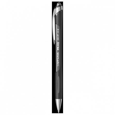 Pix cu mecanism InkJoy 550RT, negru