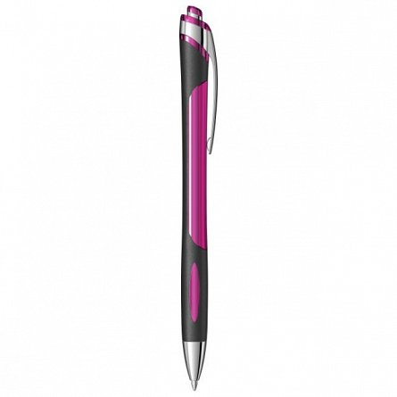 Pix cu mecanism InkJoy 550RT, roz