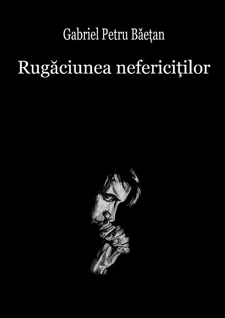 RUGACIUNEA NEFERICITILOR