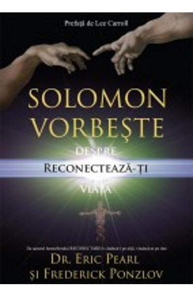 SOLOMON VORBESTE
