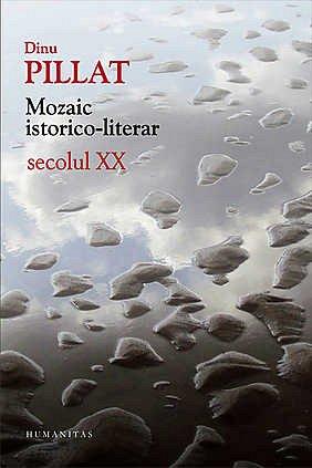 MOZAIC ISTORICO-LITERAR
