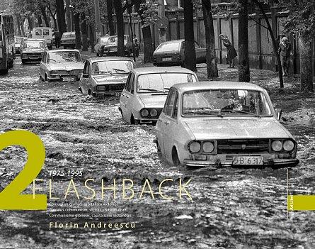 FLASHBACK II