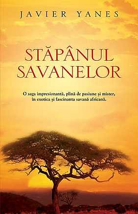 STAPANUL SAVANELOR