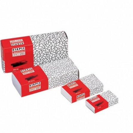 Capse Memoris Precious, 26/6, 1000 capse/cutie