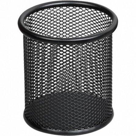 Suport instrumente Mesh, negru