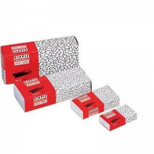 Capse Memoris Precious, 24/6, 1000 capse/cutie