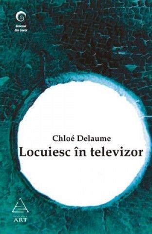 LOCUIESC IN TELEVIZOR