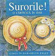 EXLEY: SURORILE!