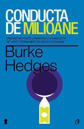 CONDUCTA DE MILIOANE. ED. IV