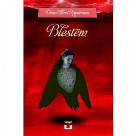 BLESTEM