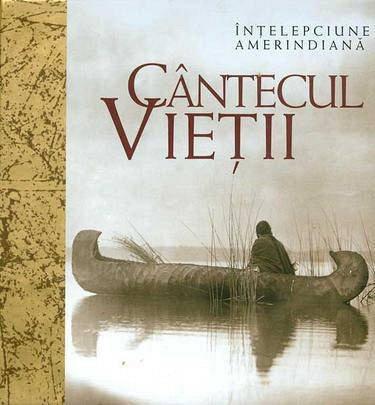 EXLEY: CANTECUL VIETII
