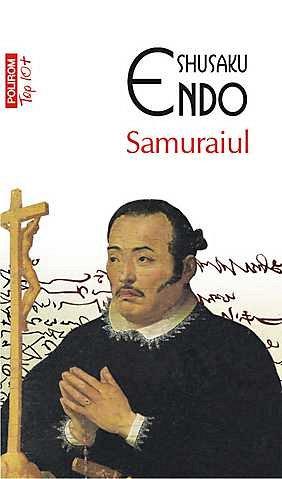 SAMURAIUL TOP 10