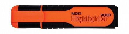 Texmarker Noki Wide9000,retezat,orange
