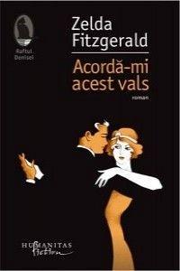 ACORDA-MI ACEST VALS