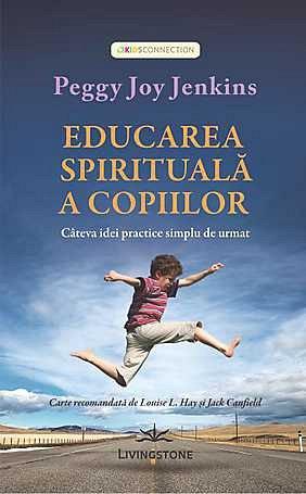 EDUCAREA SPIRITUALA A COPIILOR