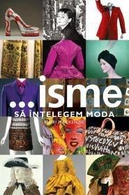 ?ISME DE MODA