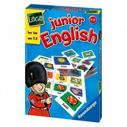Joc engleza pentru cei mici