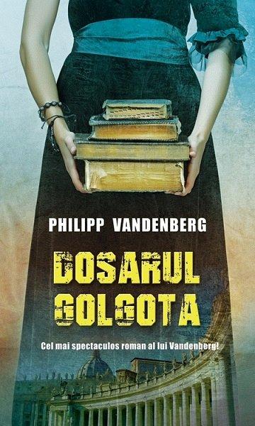 DOSARUL GOLGOTA