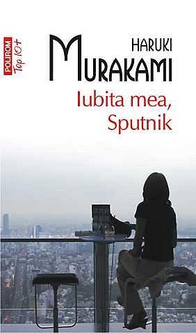 IUBITA MEA, SPUTNIK TOP 10