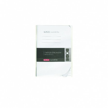 Rezerva A6,My.Book Flex,40f,dict,10buc/set
