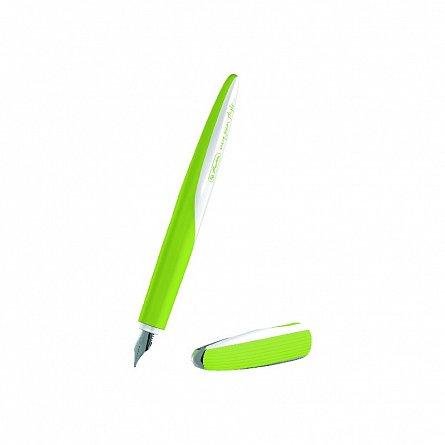 Stilou My.Pen Style,M,Fresh Citrus