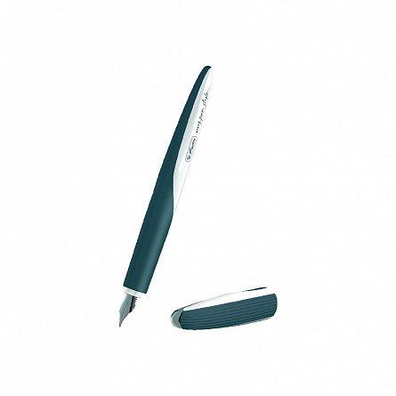Stilou My.Pen Style,M,Dark Shale