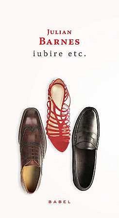IUBIRE ETC. (PB)