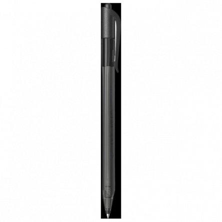 Pix cu mecanism InkJoy 100TR,M,negru