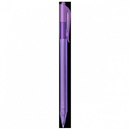 Pix cu mecanism InkJoy 100TR,M,violet