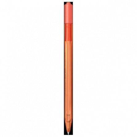 Pix cu mecanism InkJoy 100TR,M,portocaliu