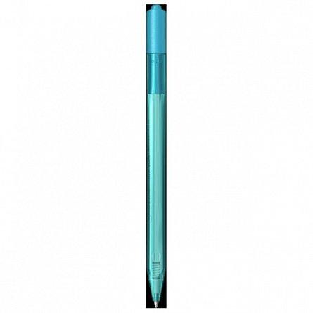 Pix cu mecanism InkJoy 100TR,M,bleu