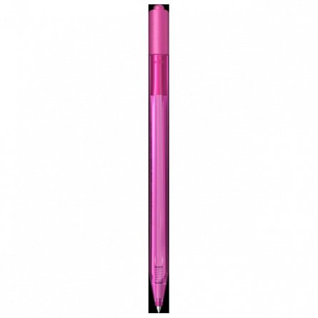 Pix cu mecanism InkJoy 100TR,M,roz