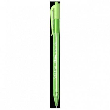 Pix cu mecanism InkJoy 100TR,M,vernil