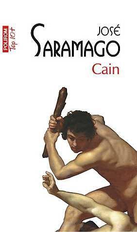 CAIN TOP 10