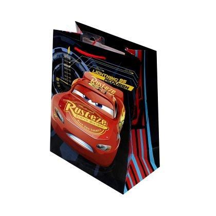 Punga cadou XL, Cars RSN