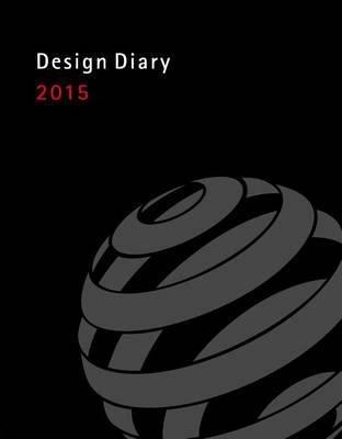 DESIGN DIARY 2015